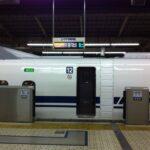 神奈川のテープ起こし出張録音にいってきました。